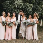 CAITLIN+IVAN-WEDDING-554