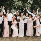 CAITLIN+IVAN-WEDDING-561
