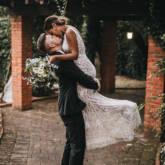 CAITLIN+IVAN-WEDDING-638