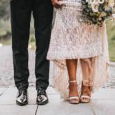 CAITLIN+IVAN-WEDDING-650