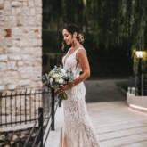 CAITLIN+IVAN-WEDDING-662