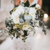 CAITLIN+IVAN-WEDDING-672