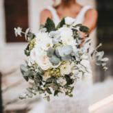 CAITLIN+IVAN-WEDDING-673
