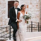 CAITLIN+IVAN-WEDDING-690