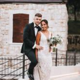CAITLIN+IVAN-WEDDING-693